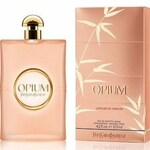 Opium Vapeurs de Parfum (Yves Saint Laurent)