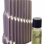 Montana Parfum d'Homme (Eau de Toilette) (Montana)