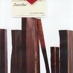 Zanzibar (Eau de Toilette) (Van Cleef & Arpels)