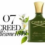 Millésime 1849 (Creed)