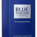 Blue Seduction for Men (Eau de Toilette) (Antonio Banderas)
