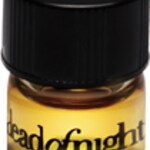 deadofnight (Eau de Parfum) (Strangelove NYC / ERH1012)