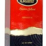 Cocaína (Leoniero Galleani)