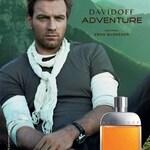 Adventure (Eau de Toilette) (Davidoff)