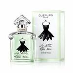 La Petite Robe Noire Ma Robe Pétales (Guerlain)