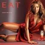 Heat (Eau de Parfum) (Beyoncé)