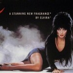 Evil (Elvira)