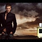 Instinct (Eau de Toilette) (David Beckham)