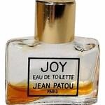 Joy (1984) (Eau de Toilette) (Jean Patou)