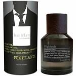 Alchimiste - Highlands (Jean & Len)