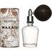 Malaia (Eau de Parfum) (Hollister)