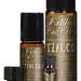 Quetzalcoatl (Fabled Fragrances)