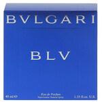 Blv (Bvlgari)