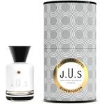 Superfusion (J.U.S - Joyau Unique & Sensoriel)