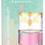 Aromapower - Wake Up Beautiful (Pacifica)
