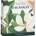 Magnolia (2020) (Fragonard)