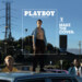 Make The Cover for Him (Playboy)
