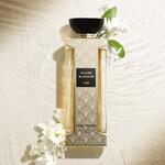 Noir Premier - Plume Blanche 1901 (Lalique)