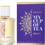 My Cup of Tea - Dark Delight (Brocard / Брокард)
