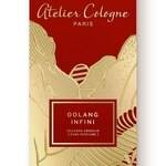 Oolang Infini Limited Edition (Atelier Cologne)