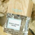 Rock Star (Carner)