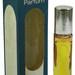 Imprévu (Parfum) (Coty)