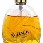 Audace (Fabergé)