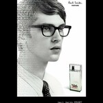Story (Eau de Toilette) (Paul Smith)