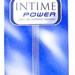 Intime Power (Arno Sorel)