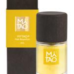 MYTAO - Mein Bioparfum eins (Taoasis)