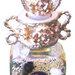 Les Objects d'Art V - Señorita Elegante (Adrian Designs)