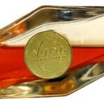 Ci-Mi (Agra Perfumes)