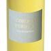 Corsica Furiosa (Parfum d'Empire)