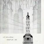Brise Impériale (Premet)