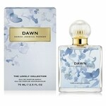 The Lovely Collection - Dawn (Sarah Jessica Parker)