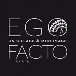 Fool For Love (Ego Facto)