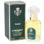 Marquis (Crown Perfumery)
