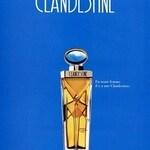 Clandestine (Eau de Toilette) (Guy Laroche)