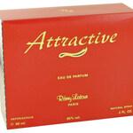 Attractive (Rémy Latour)