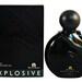 Explosive / Provocation (Eau de Toilette) (Aigner / Etienne Aigner)