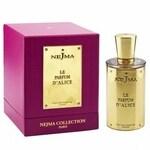 Le Parfum d'Alice (Nejma)
