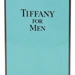 Tiffany for Men (Cologne) (Tiffany & Co.)