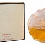 Vendetta (Parfum) (Valentino)