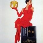 Gem (Parfum) (Van Cleef & Arpels)