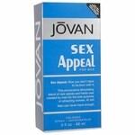 Sex Appeal for Men (Cologne) (Jōvan)