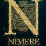 A Scent of a Sweet Kiss (Nimerè)