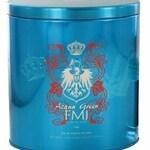 FMJ - Acqua Green (YZY)