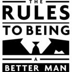 A Better Man (Eau de Toilette) (Toni Gard)