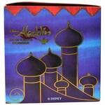Aladdin (Air-Val International)
