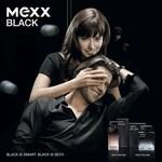 Black Woman (Eau de Toilette) (Mexx)